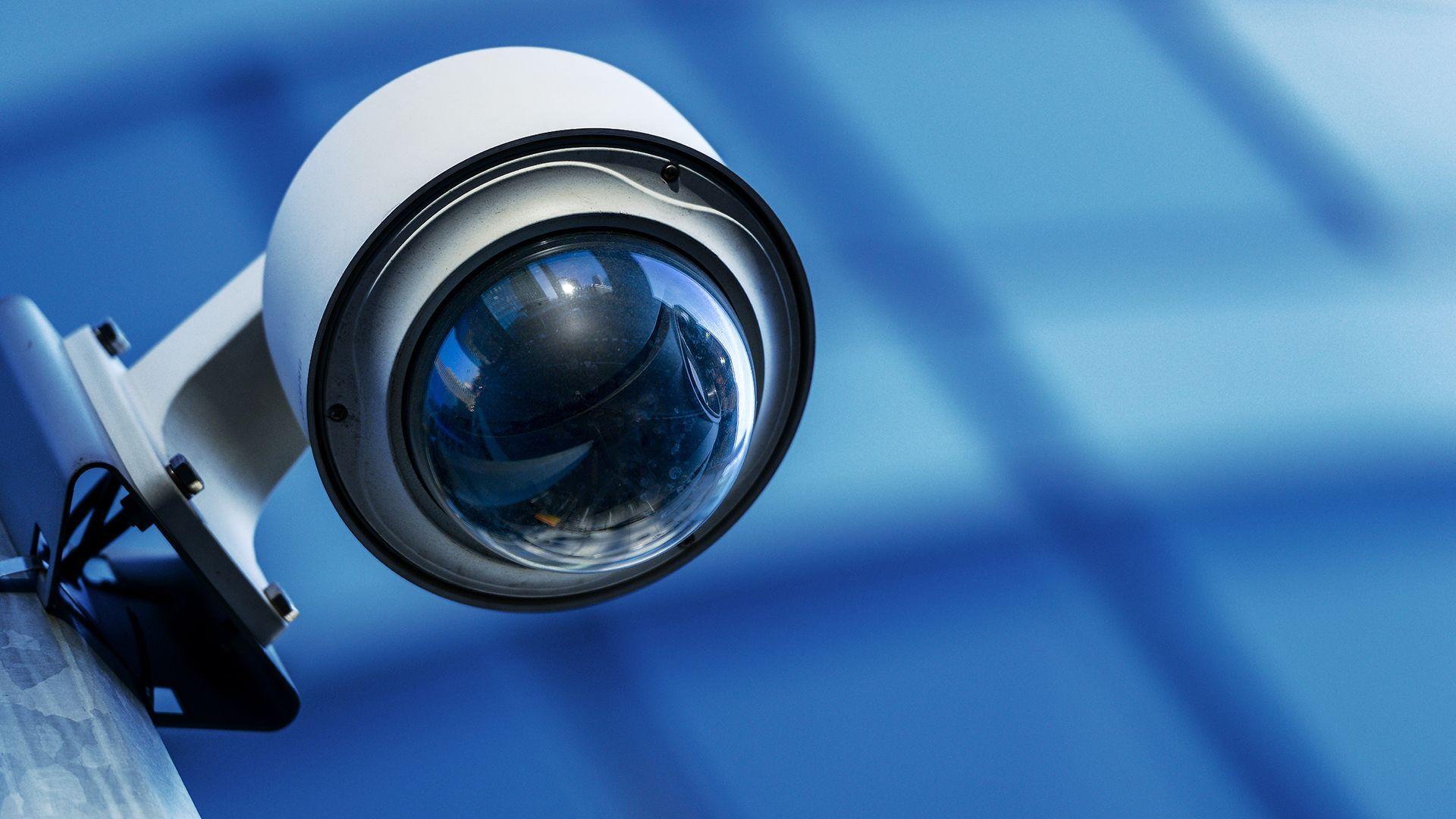 سیستم هشدار نسبت به سارق  در خانه های مسکونی و مغازه ها